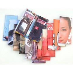 Wallet T-Banner