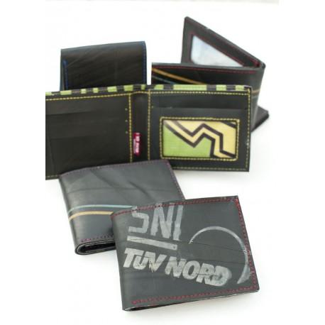 Wallet Neumba