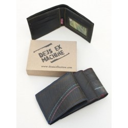 Wallet Neumb