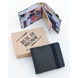 Wallet Elast