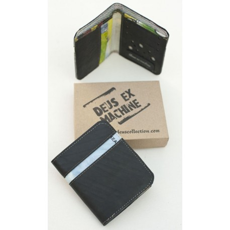 Wallet Alin