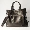 Bolso Shopper Urban