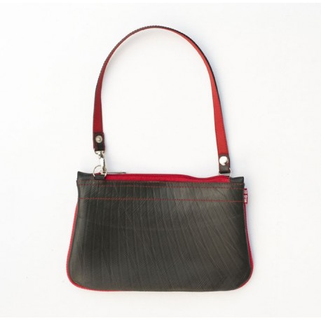 Bolso Clutch Purser